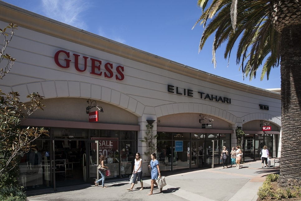 Restaurants And Dining There S So Much To Savor At Carlsbad Premium Outlets